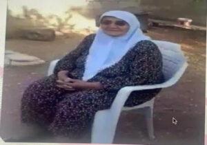 75. Aisha Hanan
