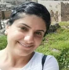 17. Fatma Uyar