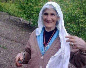 46. Pakize Hazar