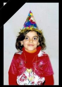 27. Sonya Semal