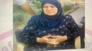 76. Zainab Mustafa Musa