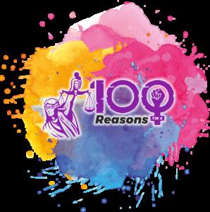 "TJK-E starts ""100 Reasons"" campaign"