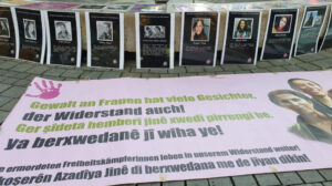 """""""100 Reasons"""" campaign in Cologne and Stuttgart"""