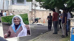 Soldat überfährt alte Frau mit Panzerfahrzeug – Geldstrafe