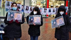Berlin and Hamburg: Put Erdogan on trial!